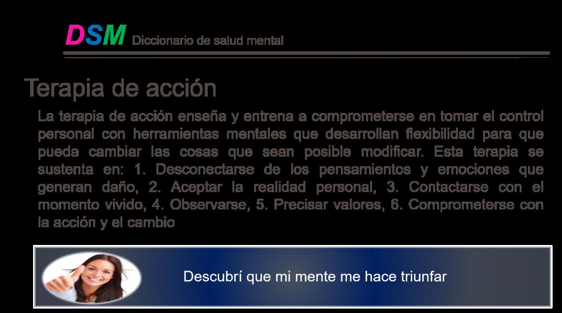 T Accion