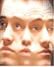 La imagen tiene un atributo ALT vacío; su nombre de archivo es enfermo-cognitivo.png