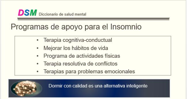 Programas de apoyo para el insomnio.png