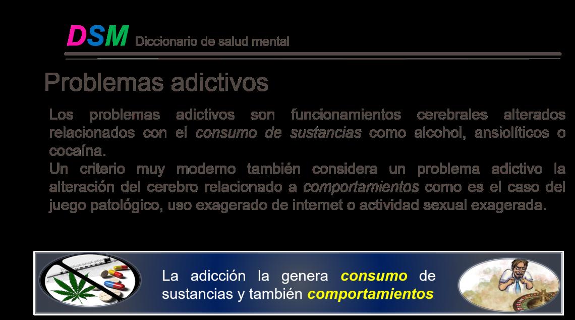 adiccion-1