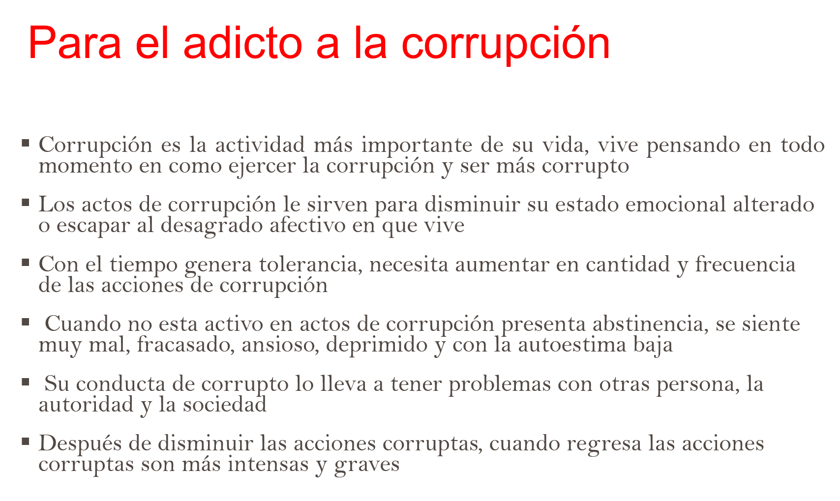 adiccion-15