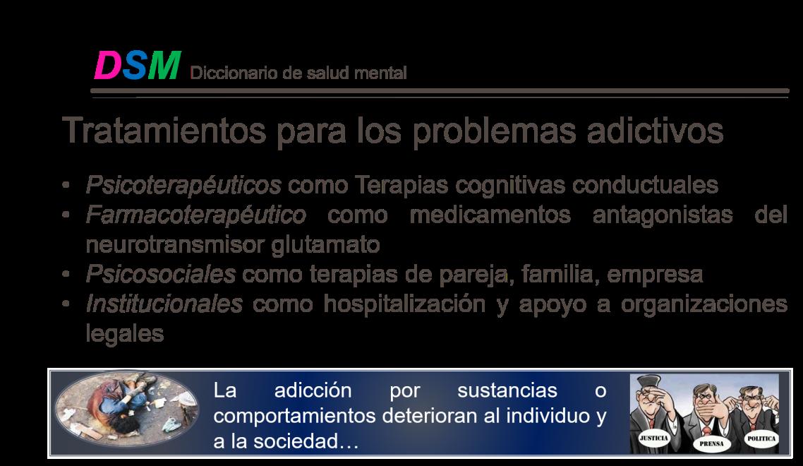 adiccion-17