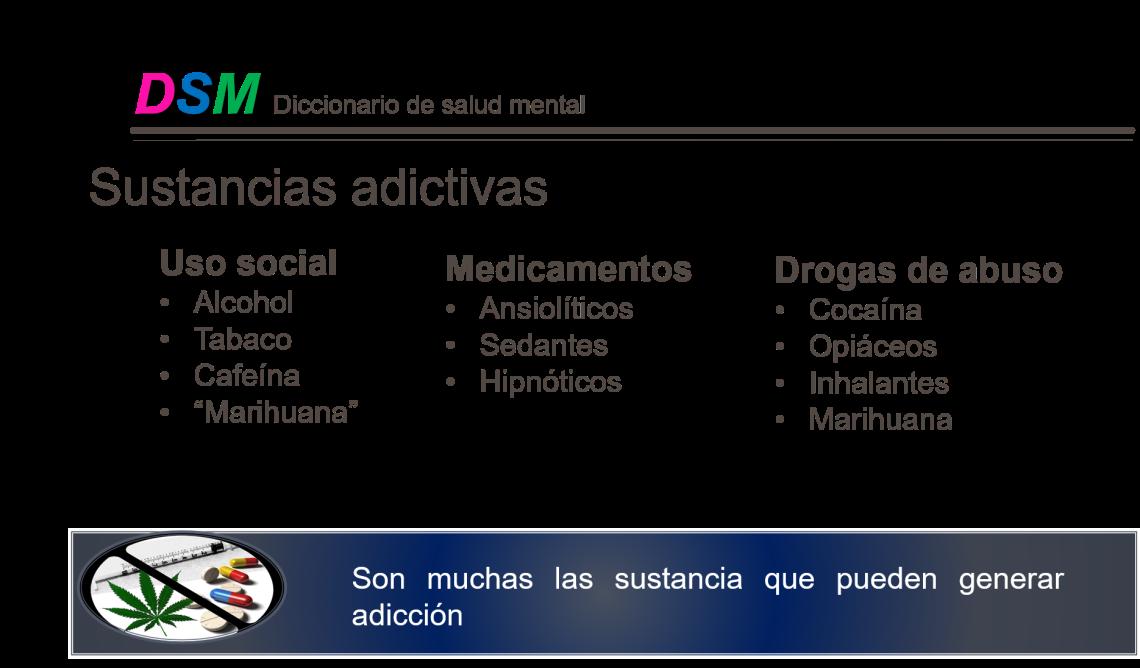 adiccion-2