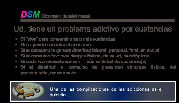 adiccion-3