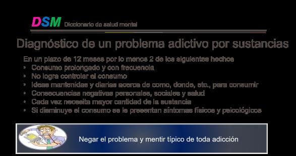 adiccion-4
