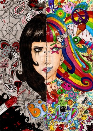bipolar otros problemas bipolares