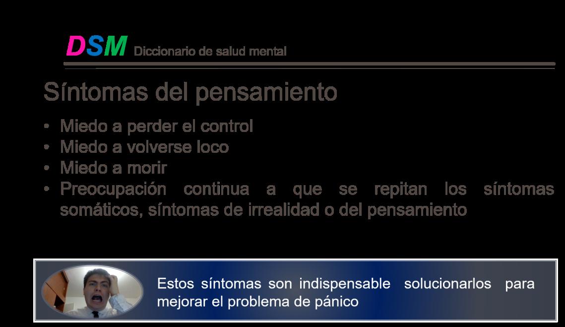 panico7