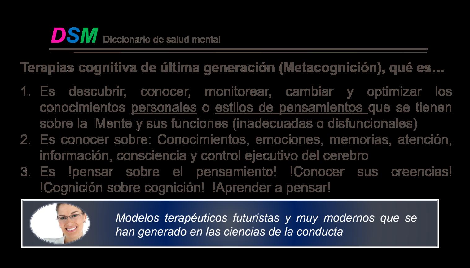 metacognicion 1