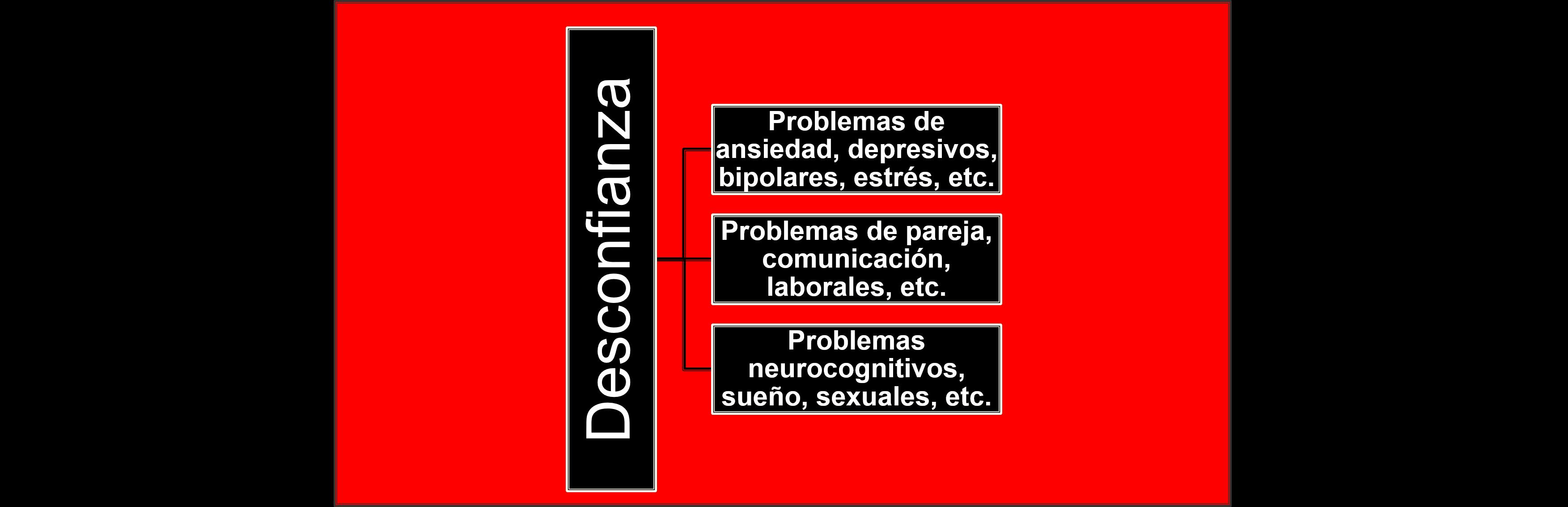 Desconfianza-psiquiatria 5