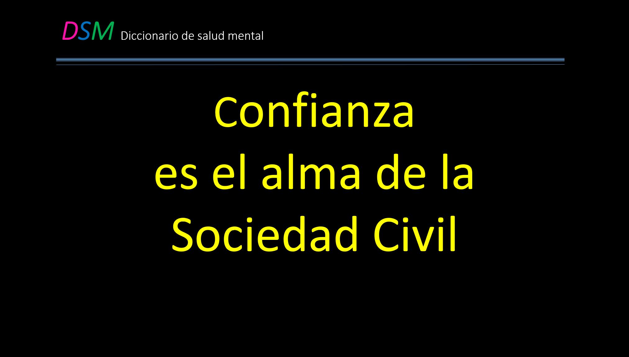 Desconfianza-psiquiatria Final